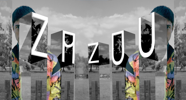 Zazou
